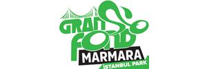 GranFondo Marmara