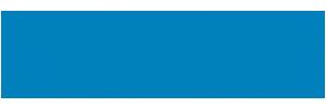 Ruh Sağlığı Yasası Platformu- Logo